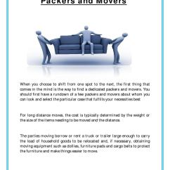 Places To Borrow Tables And Chairs Wrought Iron Garden Table 4 Esremovals Movers By Es Removals Issuu