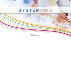 system info baxi [ 1058 x 1497 Pixel ]