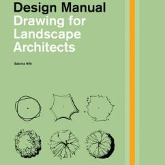 Shrub Graphic Symbols Diagram Create Class From Java Code Drawing For Landscape Architects By Detail Issuu