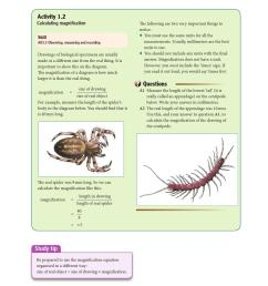 cambridge igcse biology coursebook third edition  [ 1180 x 1499 Pixel ]