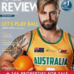 Plush Sofas Geelong Convertible Sofa Gee Issue 85 August 7 2014 By The Weekly Review Issuu