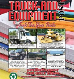 wiring hyundai i10 2014 international 4300 truck international truck equipment post 34 35 2014 by 1clickaway [ 1156 x 1496 Pixel ]