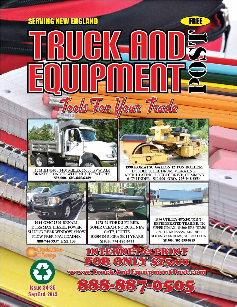 medium resolution of wiring hyundai i10 2014 international 4300 truck international truck equipment post 34 35 2014 by 1clickaway