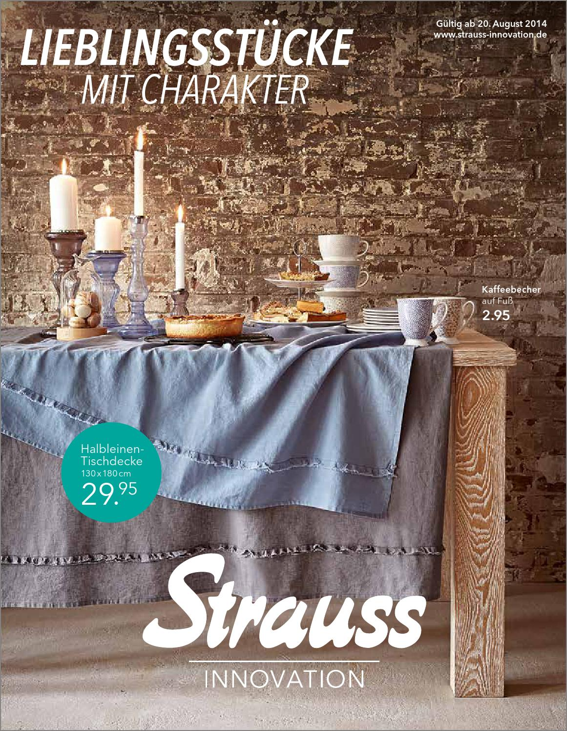 Strauss Innovation Online Shop Bettwäsche Die Besten 25 43 Strauss