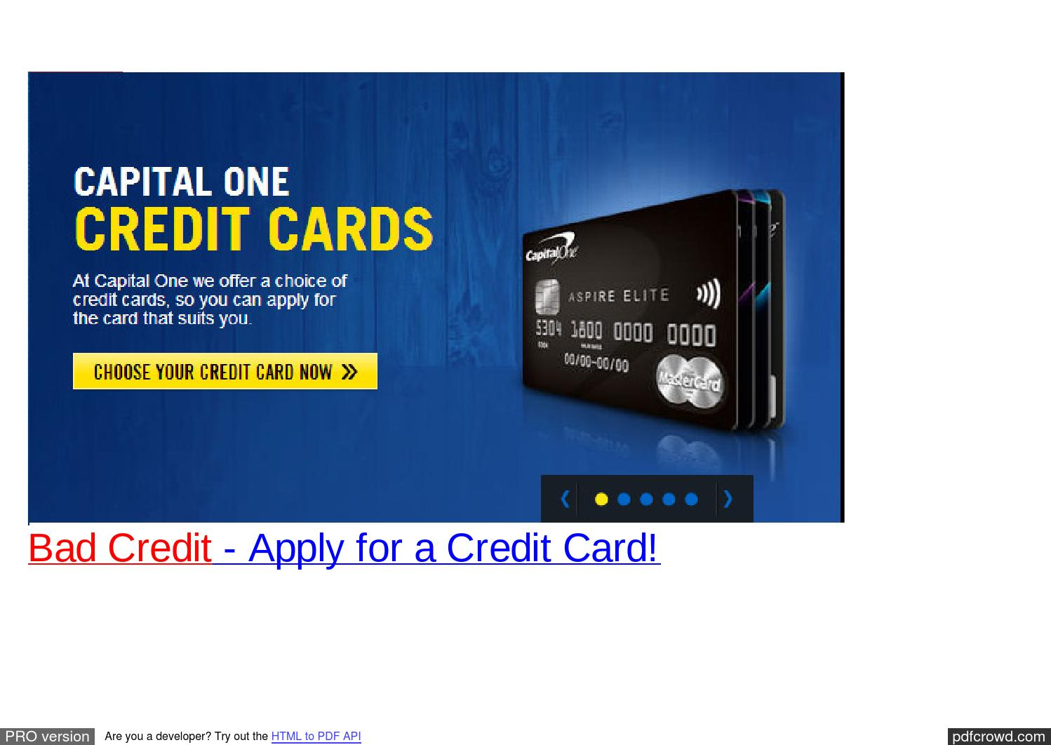 Credit Card Online Application Indonesia Chase Credit Card Applications Online Credit Card A By Enlastidep Issuu