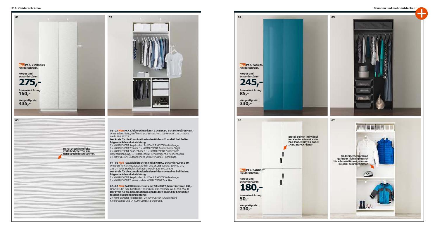 Ikea Pax Trenner Schubladen Trenner