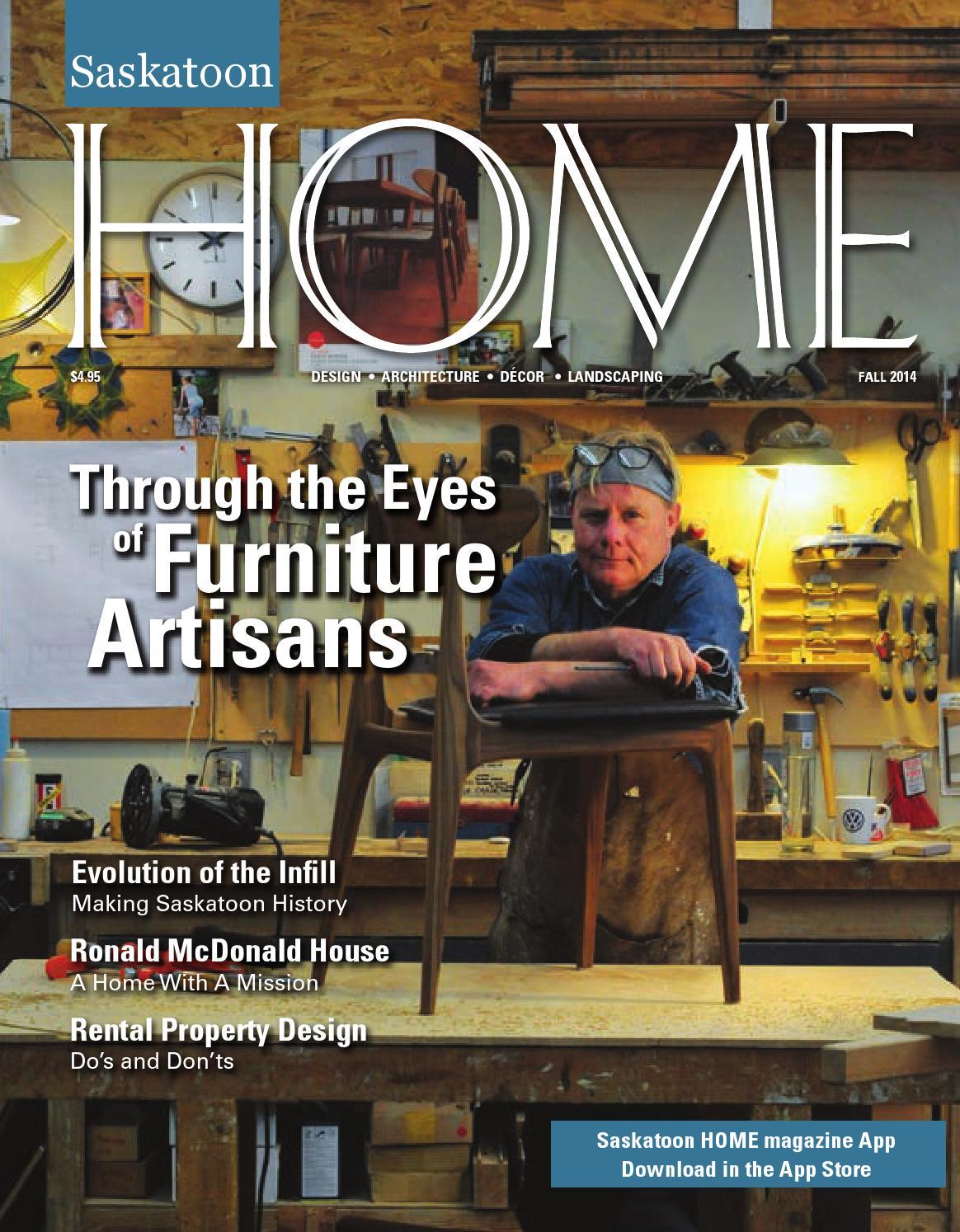 chair covers saskatoon crushed velvet uk home magazine fall 2014 by farmhouse