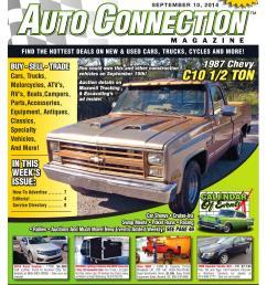 09 10 14 auto connection magazine [ 1215 x 1497 Pixel ]