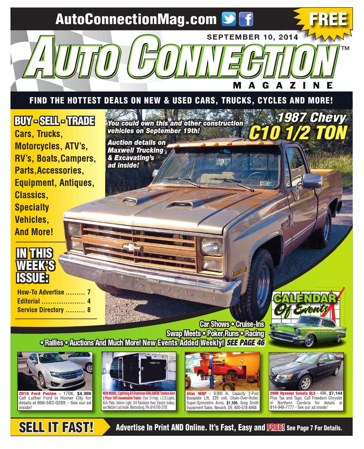hight resolution of 09 10 14 auto connection magazine