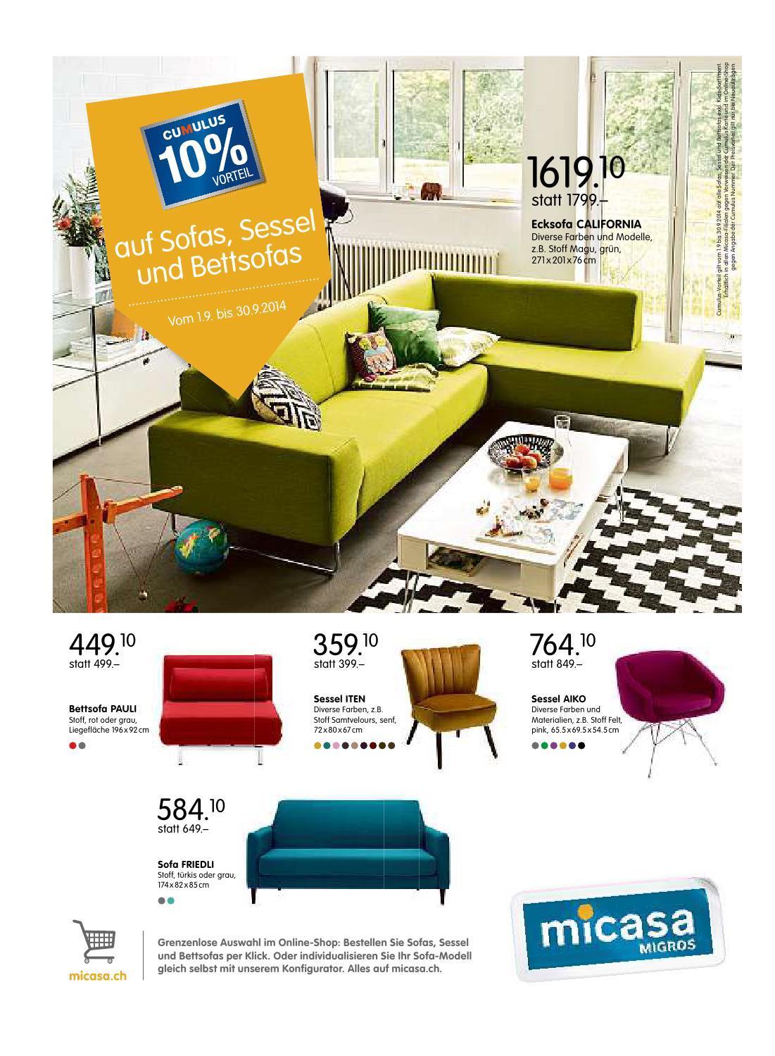 Ecksofa Micasa Eckcouch U Form Amazing Awesome Couch In U Form