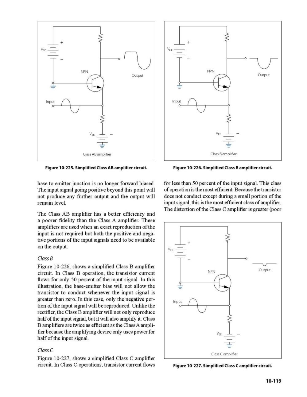 medium resolution of aviation maintenance technician handbook general by ebenezeraviation issuu