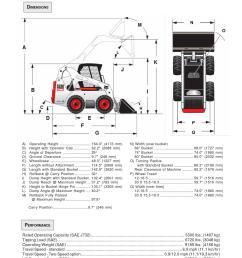 bobcat motor diagram [ 1156 x 1496 Pixel ]