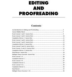 Glencoe proofreading by Belen Fagundez - issuu [ 1496 x 1156 Pixel ]