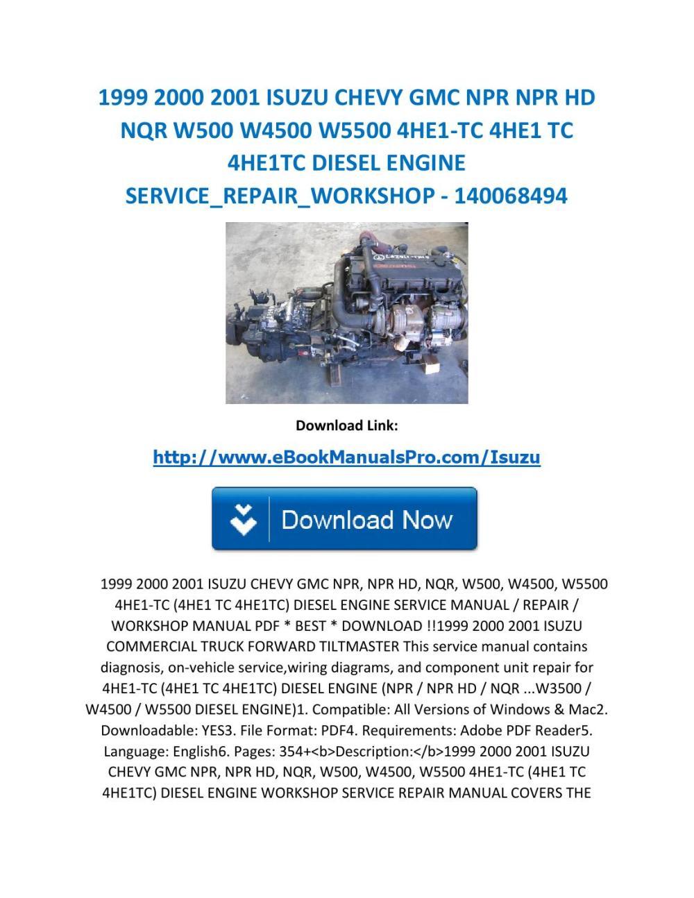 medium resolution of 2001 isuzu npr manual isuzu service manual 2001 isuzu npr manual pdf wiring diagrams with a 0 2007 isuzu npr service manual pdf isuzu npr service manual