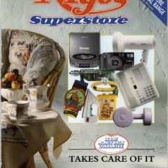 Office Chair Diagram Humanscale Freedom Task Review Argos Superstore 1992 Spring/summer By Retromash - Issuu