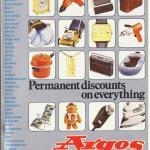 Argos No 09 1978 Spring By Retromash Issuu