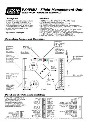 Usb Bus Power Wireless USB Wiring Diagram ~ Odicis