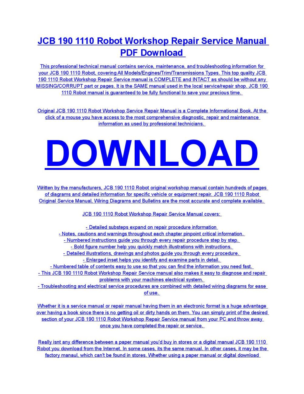 medium resolution of 2007 f150 service manual pdf