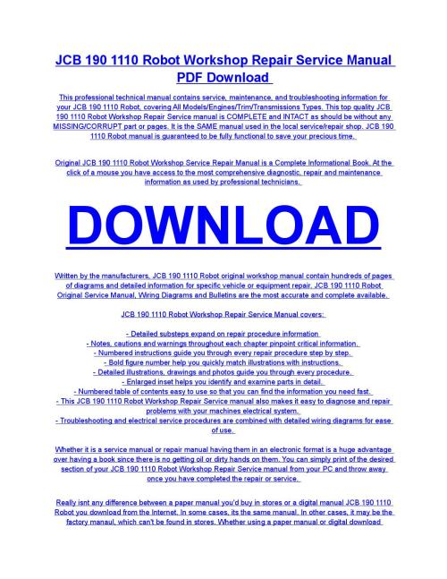 small resolution of 2007 f150 service manual pdf