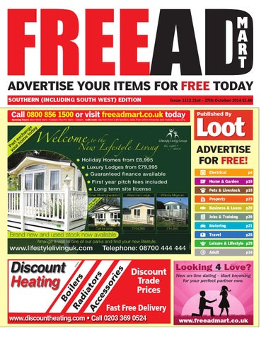 living room cafe by eplus %e3%83%a1%e3%83%8b%e3%83%a5%e3%83%bc best color schemes for free ad mart south 21st october 2014 loot issuu page 1
