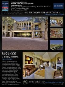 8 Biltmore Estates Dr #311 Rlsir Private Client Group