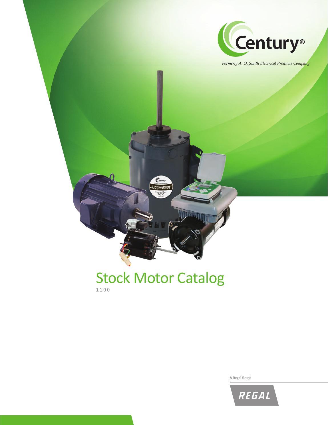 Ao Smith Electric Motor Wiring Diagram Ao Smith Motors Wiring