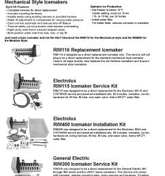 supco rco810 wiring diagram 27 wiring diagram images wiring diagrams mifinder co supco spp6 wiring diagram supco rco810 wiring diagram [ 1156 x 1496 Pixel ]
