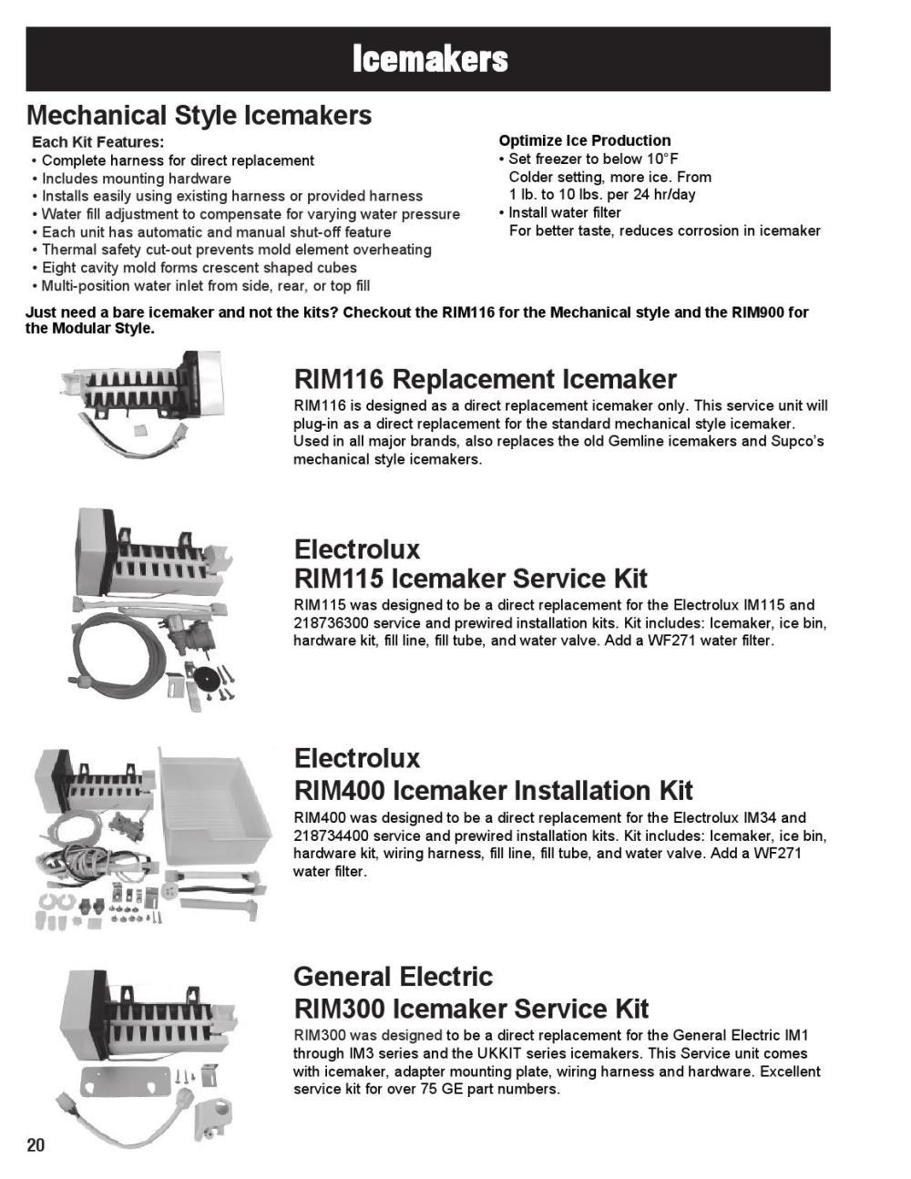 medium resolution of supco rco810 wiring diagram 27 wiring diagram images wiring diagrams mifinder co supco spp6 wiring diagram supco rco810 wiring diagram