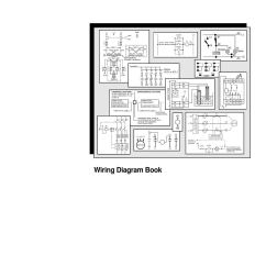 Electrical Stop Start Station Wiring Diagram Power Inverter Schematic Wire Diagrams Book By Vrrt Issuu