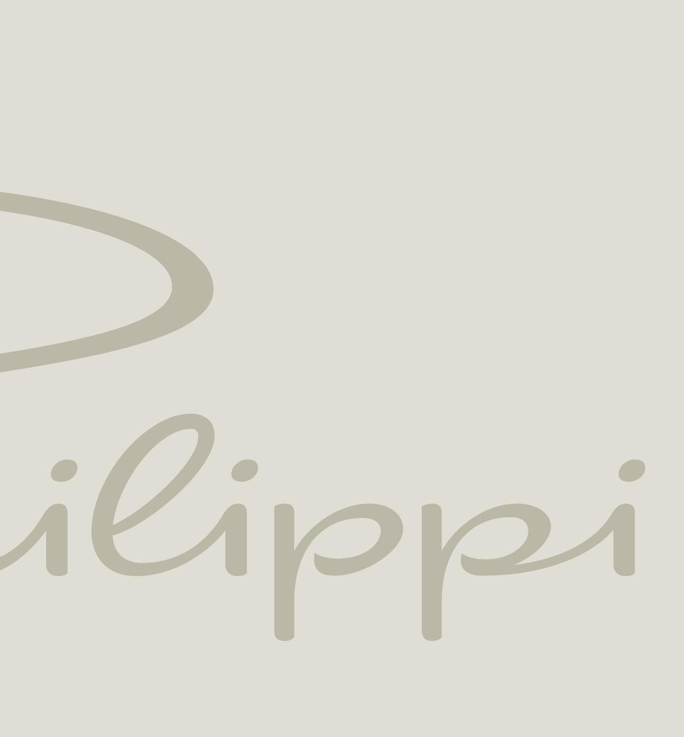 Philippi Catalog 2014 2015 Incl. Saison & News By Philippi - Issuu