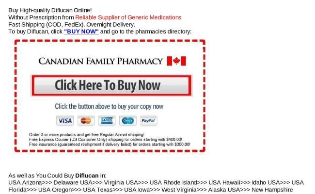 Online Diflucan Buy Diflucan Usa Buy Diflucan One