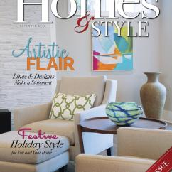 Chair Covers Kansas City Backjack Anywhere Homes And Style Premier Issue By Content Media
