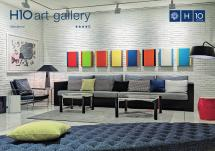 H10 Art Hotels - Issuu