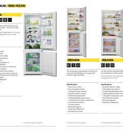 shelf fridge part diagram [ 1499 x 1265 Pixel ]