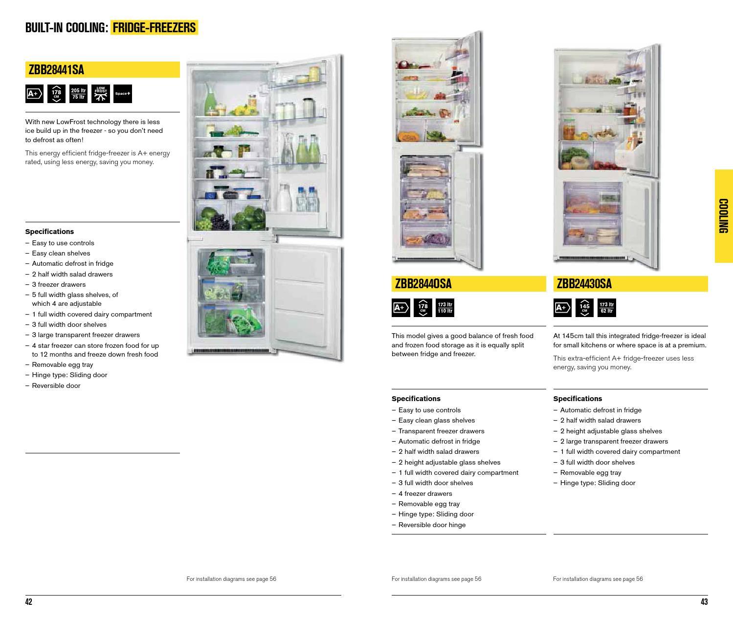 hight resolution of shelf fridge part diagram
