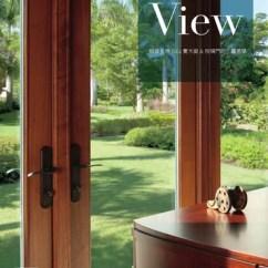 Pella Kitchen Windows Tweezers 實木門窗850 Architect By 傑樂國際股份有限公司 Issuu 精緻呈現pella 實木窗 玻璃門的工藝美學