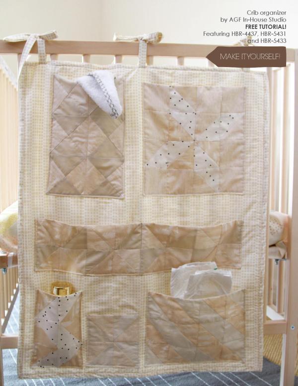 Bear Fabric Collection Bonnie Christine Art