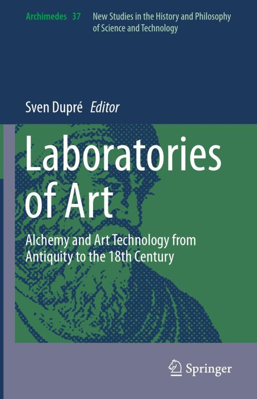 small resolution of laboratories of art alchemy and art technology from antiquity to the 18th century art ebook by at lye fresko issuu