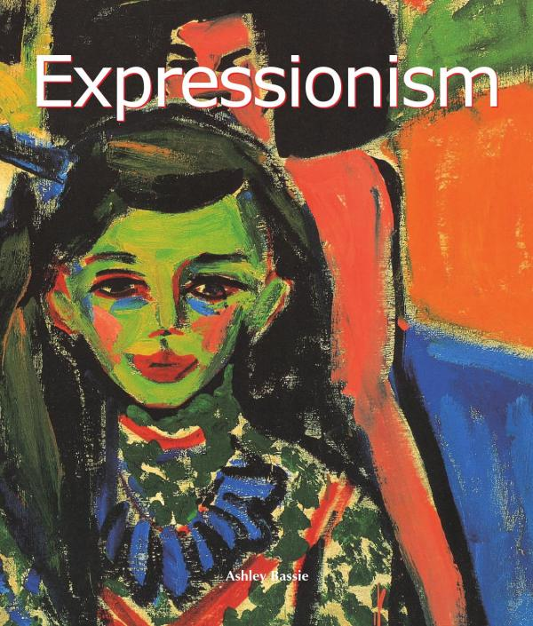Expressionism Art Painting Ebook Lye.fresko - Issuu