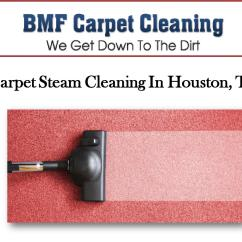 Sofa Cleaning Services Houston Snack Table Carpet Steam In Tx By Bmfcarpetcleaning