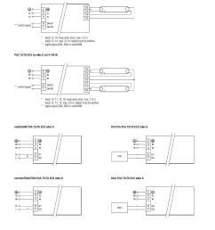 tridonic electronic ballast wiring diagram [ 1058 x 1497 Pixel ]