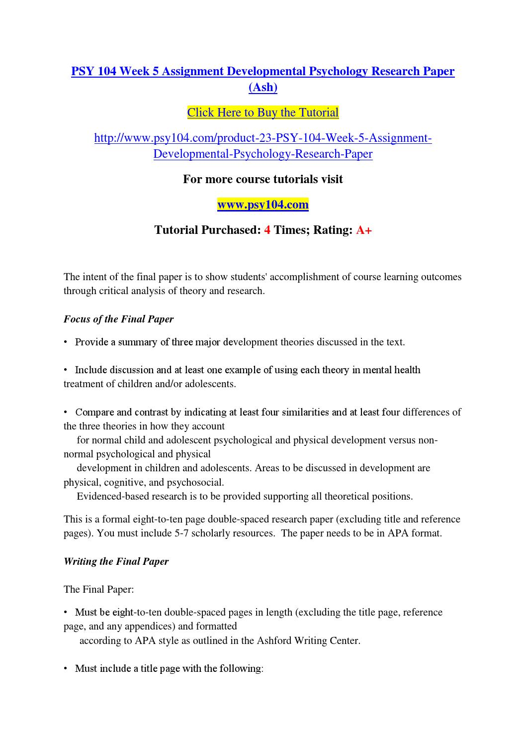 Thesis For A Narrative Essay Human And Society Essay For Freedom Definition Essay Paper also English Essays Examples Sri Lankan English Essays On Different Topic English Essay