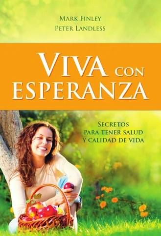 Viva con esperanza by Editorial ACES  Issuu