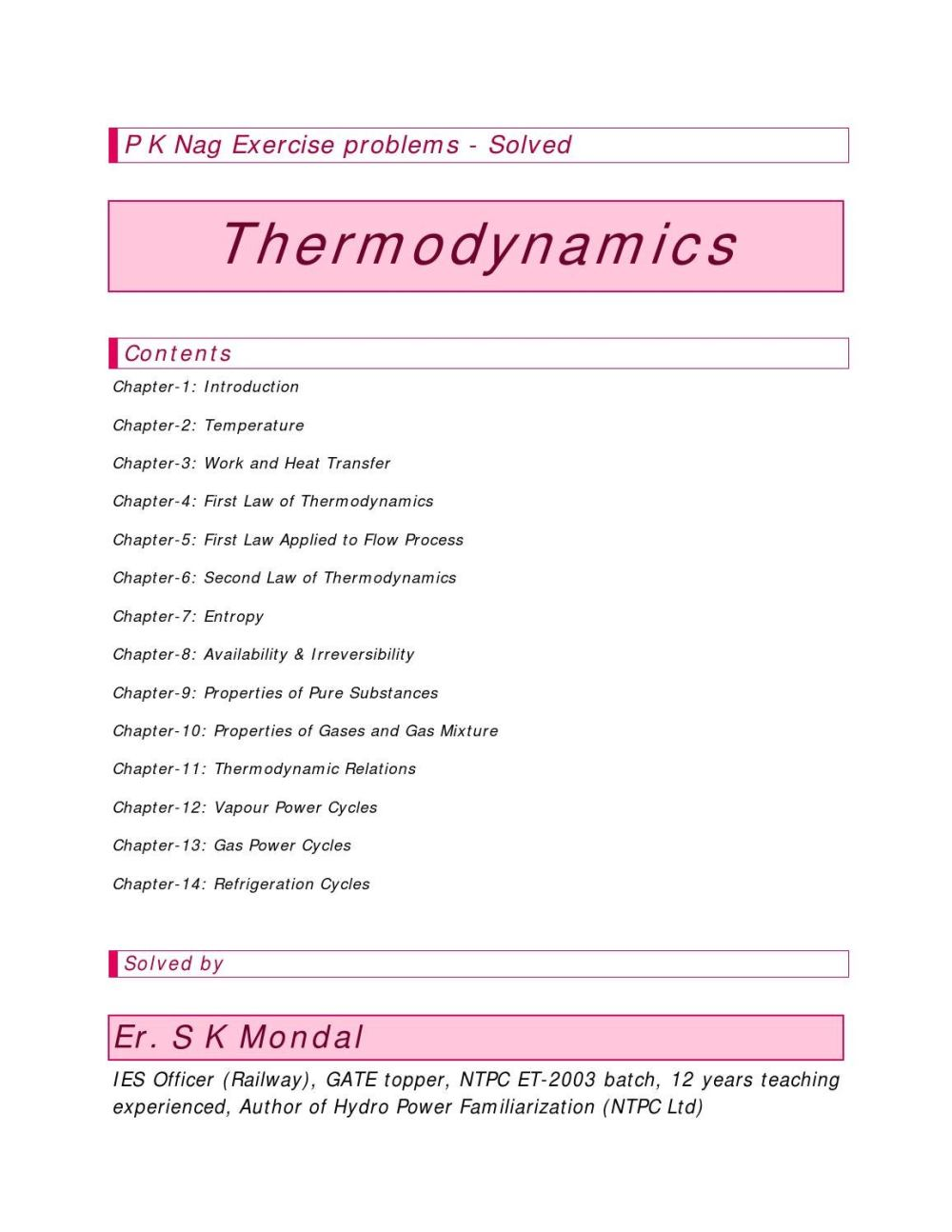 medium resolution of pv diagram turbine