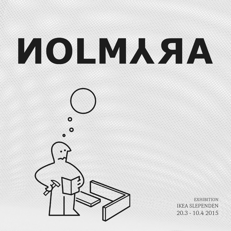 Nolmyra
