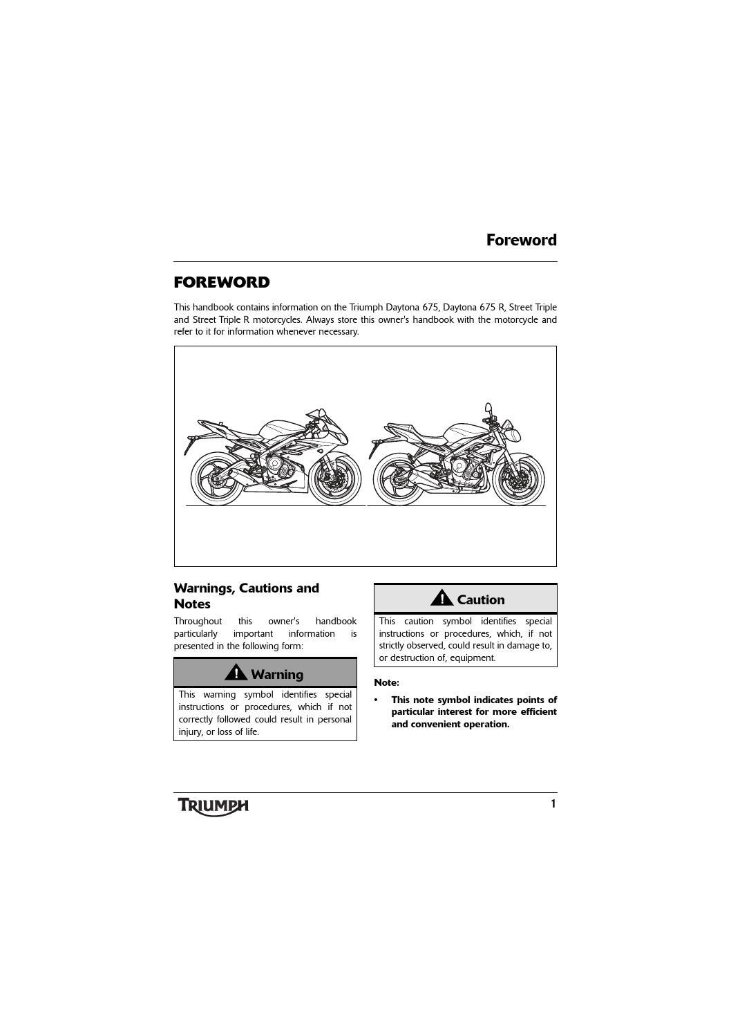 triumph street triple r wiring diagram 2016 club car precedent gas owner s manual abs by mototainment ducati new york issuu