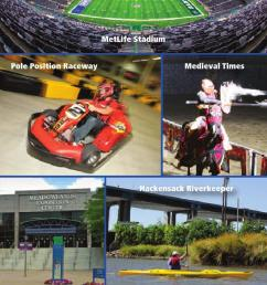 2015 visitors guide the meadowlands liberty region by meadowlands media issuu [ 664 x 1494 Pixel ]