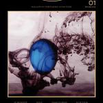 Parfumerie Schnitzler Magazin Dusseldorf Sommer 2015 By Gf Luxury Issuu
