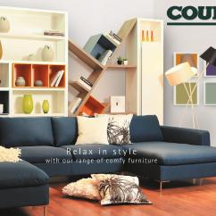 Courts Sofa Seat Height 21 Inches Mauritius Furniture Catalogue 2015 By Dora Can Issuu