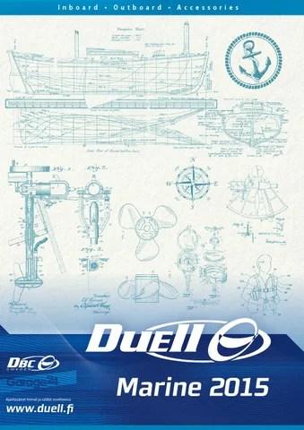 220 wiring diagram magneto duell marine 2015 by bike-center oy - issuu